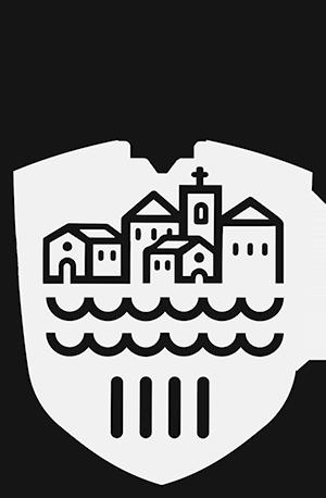 Escudo de AJUNTAMENT DE CATARROJA